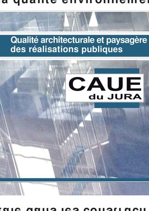 calam o qualit architecturale et paysag re des