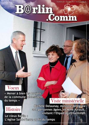 download mayoral collaboration under nazi occupation in belgium, the netherlands and france,