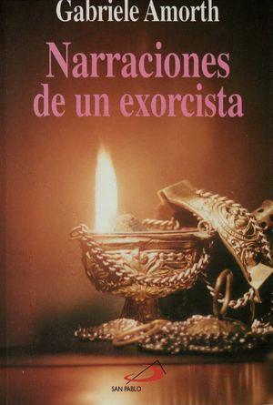 habla exorcista gabriele amorth pdf free