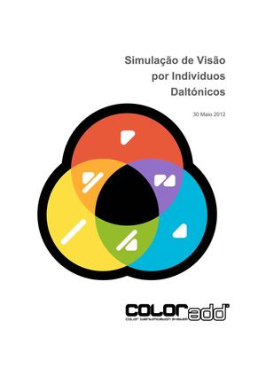 ColorADD