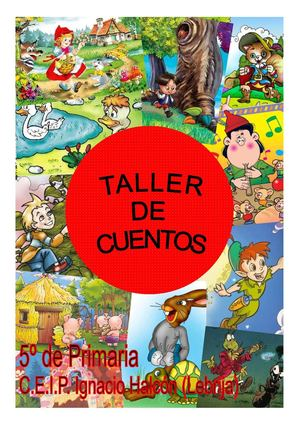 Cuento5º