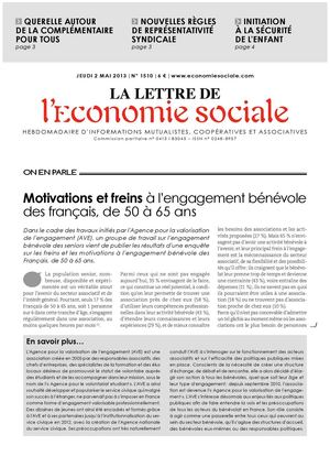 pdf The Ethics of Money Production 2008