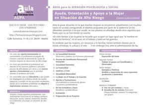 Aula_Formacion_07
