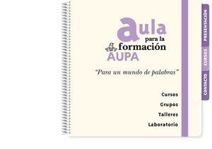 Aula_Formacion_Boceto