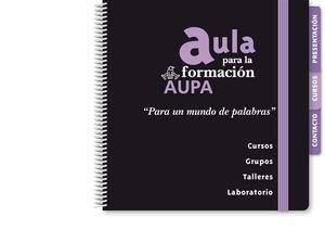 Aula_Formacion_Boceto_023