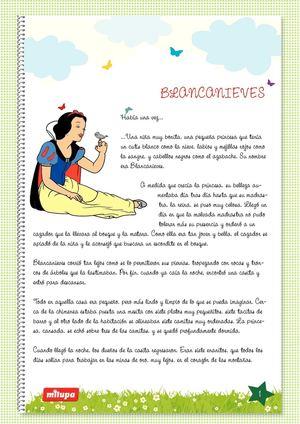 Cuento de blancanieves audio amazon com blancanieves - Blancanieves youtube cuento ...
