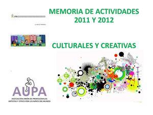 0_MEMORIA 2011-2012