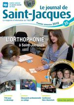 injs-journal-de-saint-jacques-numero-35