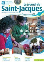 injs-journal-de-saint-jacques-numero-39