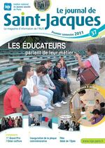 injs-journal-de-saint-jacques-numero-37