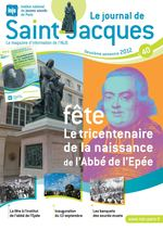 injs-journal-de-saint-jacques-numero-40