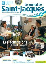 injs-journal-de-saint-jacques-numero-36