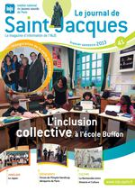 injs-journal-saint-jacques-numero-41