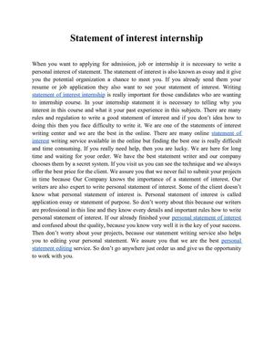 reflection on internship essay superintendent internship reflection essay