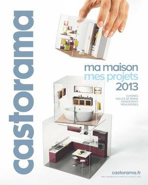 calam o 3r6ujuy08934h46h4. Black Bedroom Furniture Sets. Home Design Ideas
