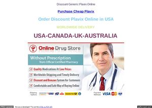 where to buy brand cialis