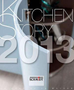 calaméo - http://www.cuisines-schmidt.com/catalogue-cuisine/data ... - Evier Cuisine Schmidt