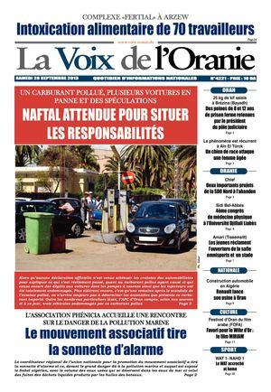 journal el hadef algerie pdf