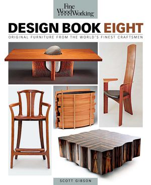 Furniture Design Book Calaméo  Fw Design Book 8 Preview