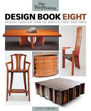 Furniture Design Book Calaméo  Fw Design Book 8 Preview