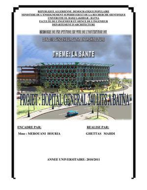 Bureau D études Btp Et Architecte à Toulonmille Urances