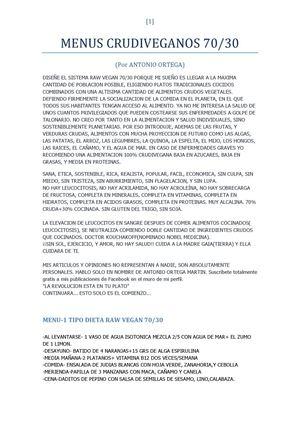 acido urico orina espumosa menus para pacientes con acido urico tengo acido urico alto que puedo comer