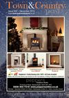Town & Country Post December 2013