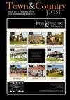 Town & Country Post Febuary 2014