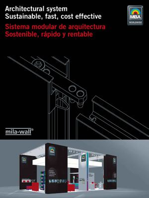 Milawall_Stands_Catalogo_ESP