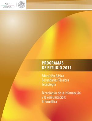 17INFORMATICAWEB