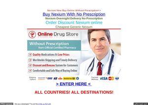 online pharmacy canada no prescription
