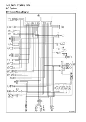 large calam�o kawasaki ninja 250r fuel system (dfi) wiring diagram pdf ninja 250r wiring diagram at creativeand.co