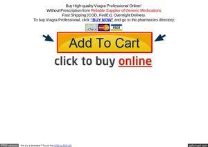 acheter viagra generique pas cher