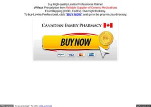 tarif viagra 50 mg