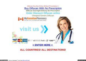 safe online pharmacy