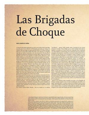 RAÚL GONZÁLEZ TUÑÓN Brigadas-de-choque