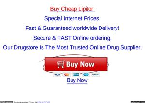 Generic lipitor and pharmacy Buy propecia 5mg usa