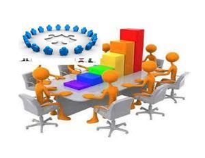 Calam o cultura organizacional for Importancia de la oficina dentro de la empresa wikipedia