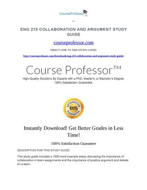 eng 215 Study oregon state university english 215 flashcards and notes conquer your  course and sign up for free today.