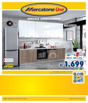 cucine componibili » cucine componibili in offerta mercatone uno ... - Offerte Cucine Mercatone Uno