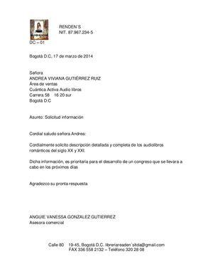 cartas de venta  Calaméo - Carta Ciclo Compra Y Venta