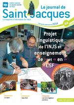 journalsaintjacques44web