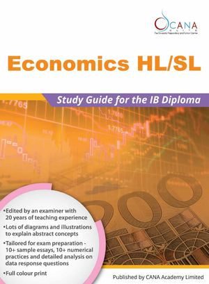 econ study guide 1 Economics unit 1 test, answer key, and study guide from the social scientist on teachersnotebookcom (8 pages.
