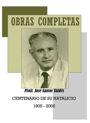 download Demian