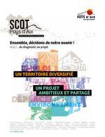 Bulletin du SCOT - Acte 1