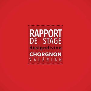 Calam o rapport de stage designdivino - Rapport de stage cabinet d avocat exemple ...