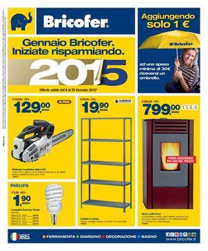 Bricofer velletri volantino confortevole soggiorno nella for Bricofer catalogo