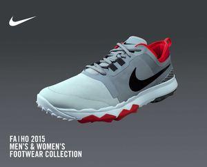zapatos nike 2015