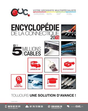 encyclopedie 2015