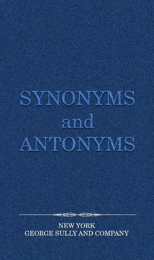 Image gallery perplexity synonyms for Synonyme simuler
